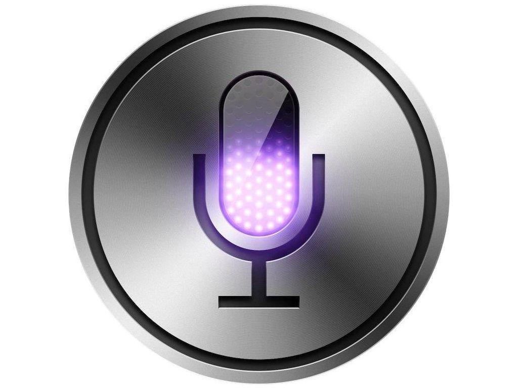 Websuche: Siri nutzt ab sofort Google statt Bing