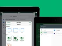 Boxcryptor-Update ermöglicht Bearbeitung von verschlüsselten Dokumenten in Apps von Drittanbietern