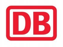 Deutsche Bahn plant Flotte selbstlenkender Autos