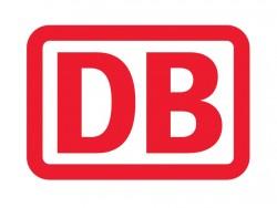 Deutsche Bahn (Bild: Deutsche Bahn)