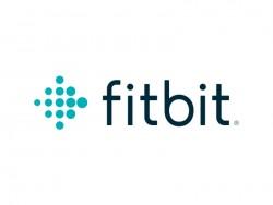 Fitbit (Bild: Fitbit)