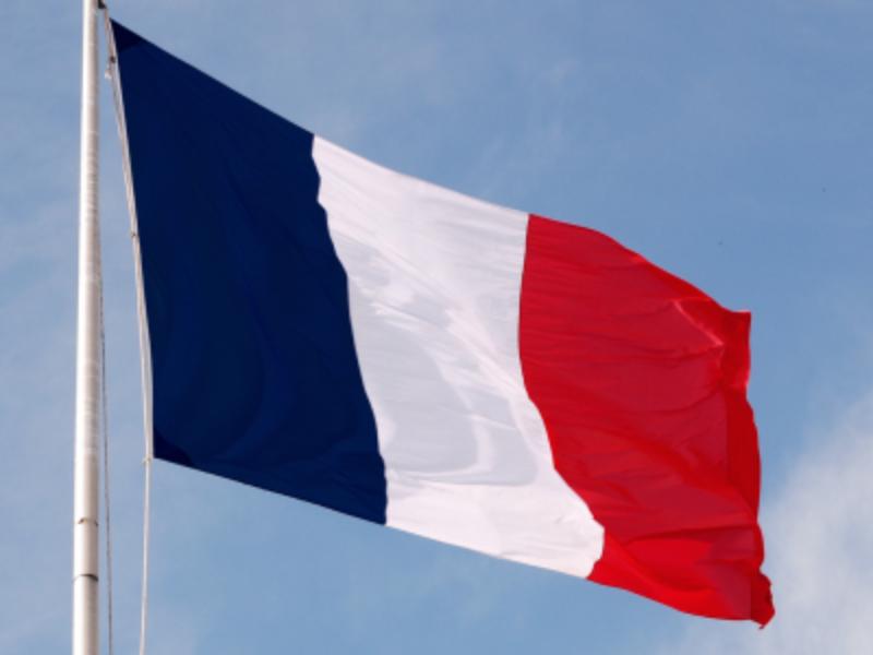 Frankreich verbietet Smartphones in Schulen