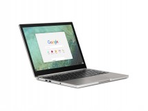 Chromebooks verkaufen sich in USA erstmals besser als Macs