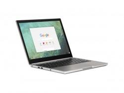 Chromebook Pixel von 2015 (Bild: Google)