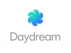 Daydream (Bild: Google)