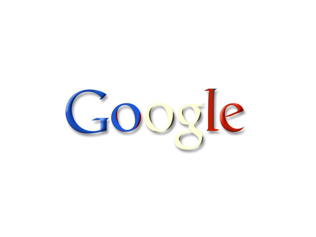 50 Millionen Euro: Französische Datenschützer verhängen Geldstrafe gegen Google
