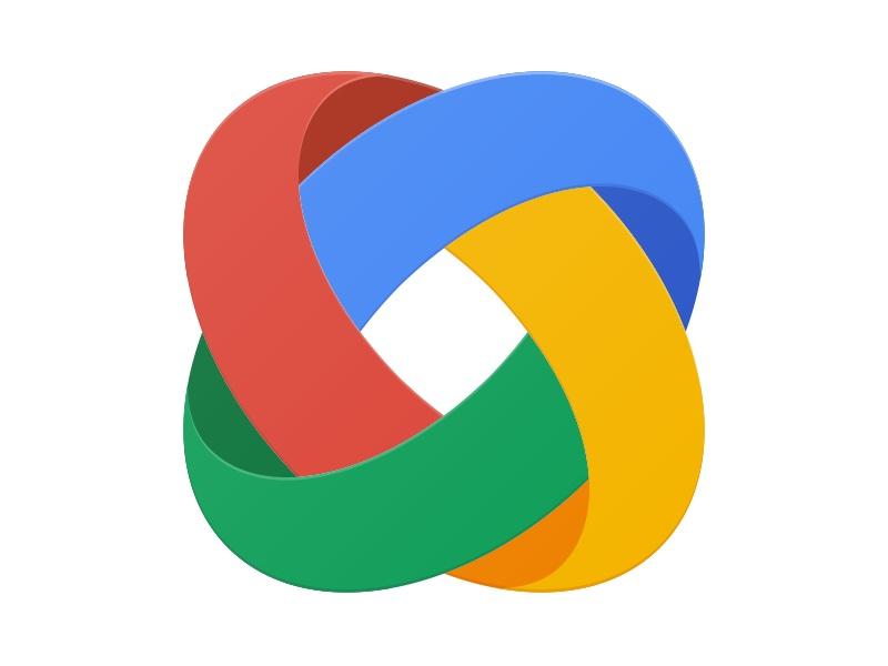 Google Research stellt drei experimentelle Foto-Apps für Android und iOS vor
