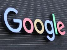Google soll Blockchain-basierte Services planen