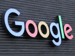 Google (Bild: ZDNet.de)