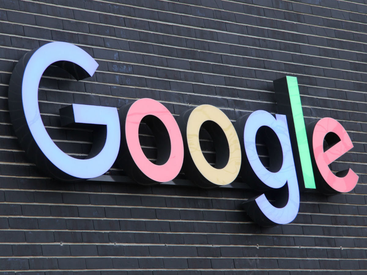 Google Attribution kombiniert Online-Klicks mit Offline-Käufen