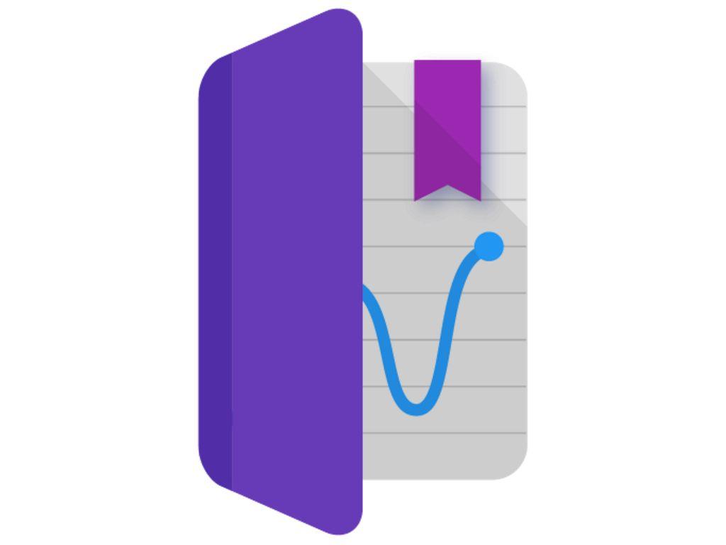 """Google-App """"Science Journal"""" erlaubt wissenschaftliche Experimente mit dem Smartphone"""