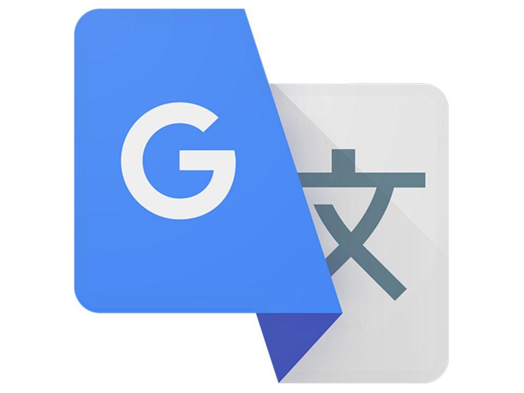 google translate f r android bersetzt jetzt direkt innerhalb von apps. Black Bedroom Furniture Sets. Home Design Ideas