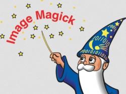 ImageMagick (Bild: ImageMagick)