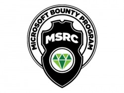 Microsoft Bug Bounty Program (Bild. Microsoft)