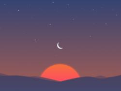 Microsoft stellt Sunrise ein (Bild: Microsoft).