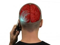 Mobilfunkstrahlung (Bild: Shutterstock/Roberto Piras)