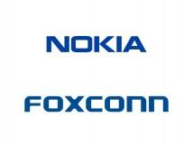 Microsoft verkauft Feature-Phone-Geschäft für 350 Millionen Dollar an Foxconn
