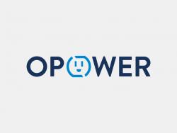 (Bild: Opower)