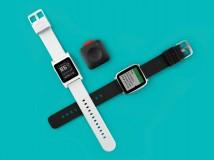 Smartwatch-Anbieter Pebble schließt und verkauft Software-Sparte an FitBit