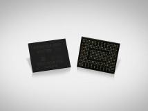 Samsung fertigt ein Gramm schwere NVMe-SSD mit 512 GByte Kapazität