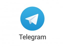 Telegram (Bild: Telegram)
