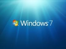Microsoft vereinfacht Updates für Windows 7 und 8.1