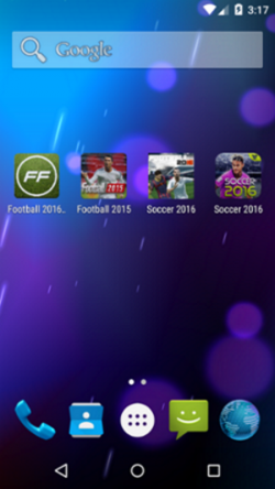 Ad_heavy_soccer_apps_Google_Play (Screenshot: Avast)