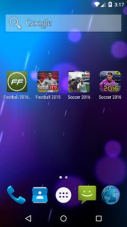 Ad_heavy_soccer_apps_Google_Play (Screenshot: Avast)