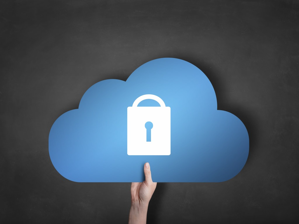 Sicherheitsspezialisten finden Datenbank mit 48 Millionen Profilen
