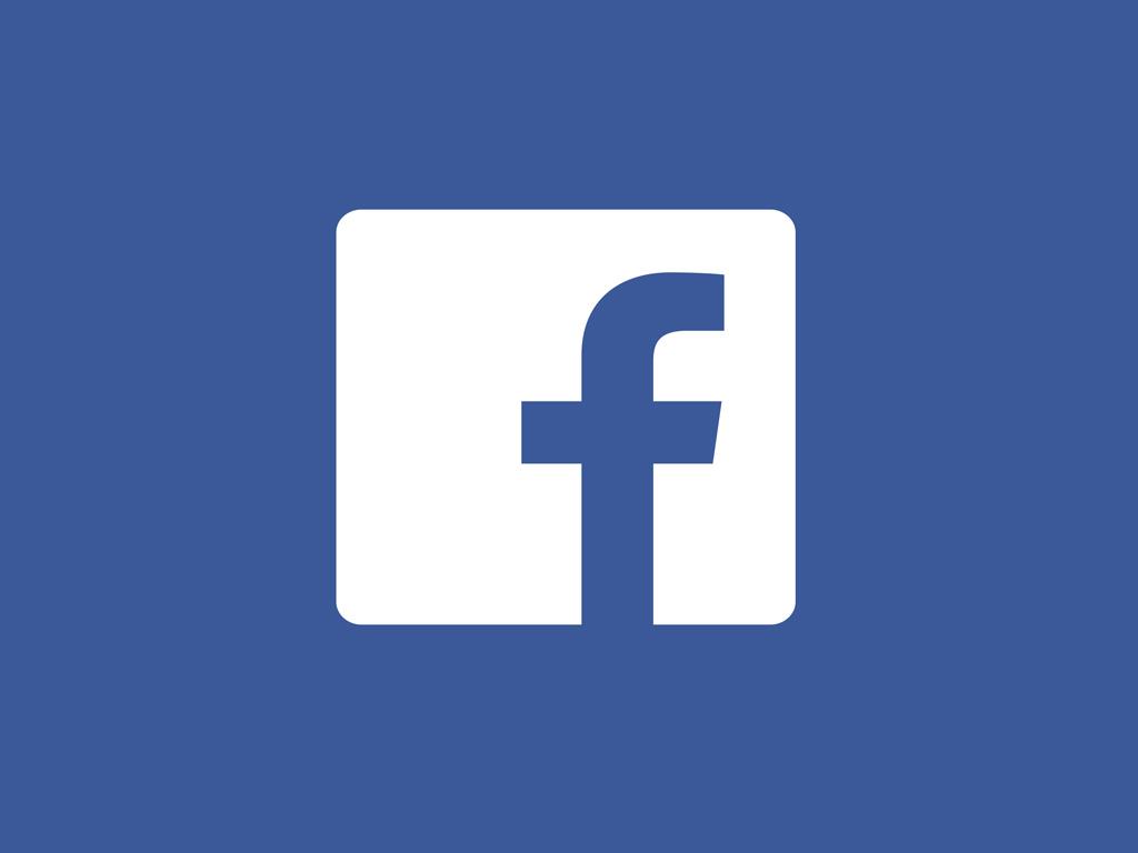 Facebook meldet zwei Milliarden aktive Nutzer pro Monat