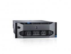 PowerEdge_R930 (Bild: Dell)