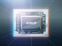 AMD: Die Zen-Architektur soll die Lücke zu Intel schließen (Bild: AMD)
