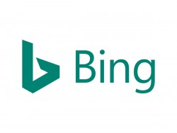 Bing (Bild: Microsoft)