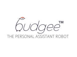 Budgee (Bild: Five Elements Robotics)