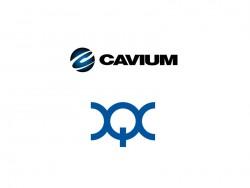 Cavium kauft QLogic (Bild: ZDNet.de)