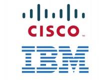 Cisco und IBM arbeiten bei IoT zusammen