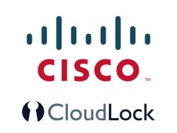 Cisco kauft Cloudlock (Bild: Cisco/Cloudlock)