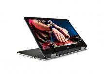 Computex: Dell zeigt erstes Convertible-Notebook mit 17-Zoll-Display