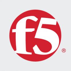 F5 Networks (Bild: F5 Networks)
