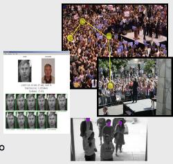 Gesichtserkennung mit NGI (Bild: FBI, via EFF)