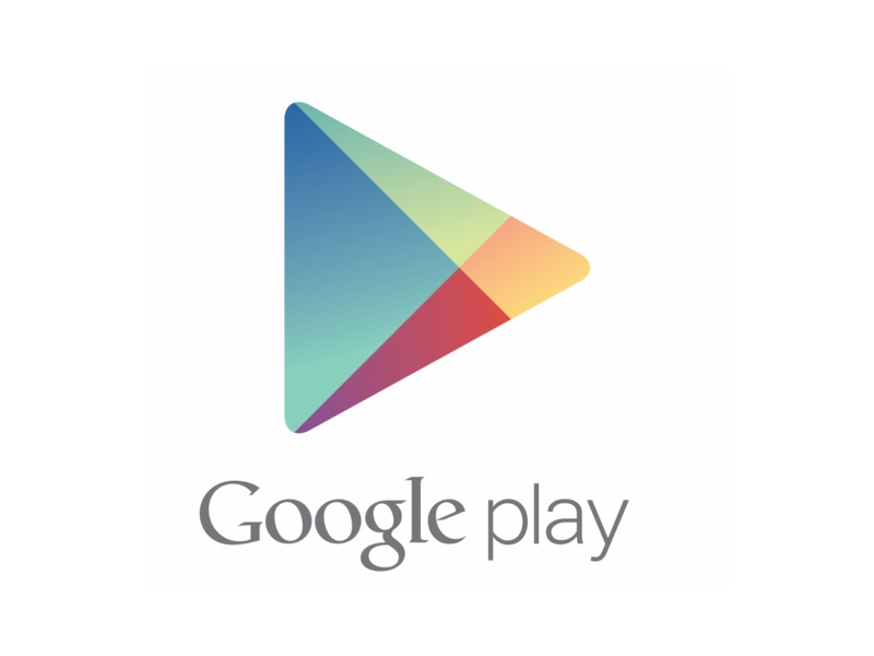 Google Play Store-konto Silkeborg