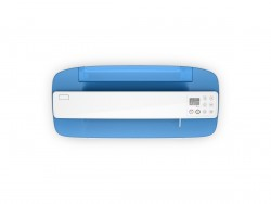 hp-deskjet-3720_electric_blue_catalog_aeria (Bild: HP)