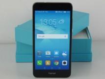 Bericht: Huawei arbeitet an eigenem Mobilbetriebssystem