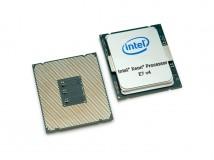 Intel macht Server-CPU-Reihe Xeon E7 v4 auf Basis von Broadwell-EX verfügbar