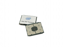 Intel kündigt neuen HPC-Prozessor Xeon Phi Knights Landing an