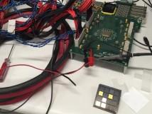 Extrem effizienter 1000-Kern-Prozessor vorgestellt