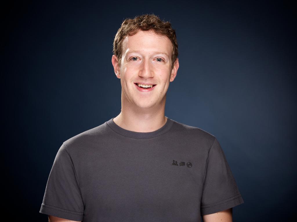 Mark Zuckerberg: Facebook löscht keine Kommentare von Holocaust-Leugnern
