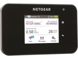 netgear-ac810 (Bild: Netgear)