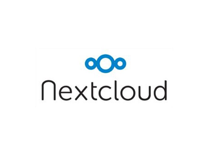 Nextcloud 12 soll besser skalieren