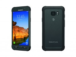 Samsung Galaxy S7 Active (Bild: AT&T)